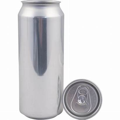 Beer Cans Aluminum Fresh 500ml Case Oz