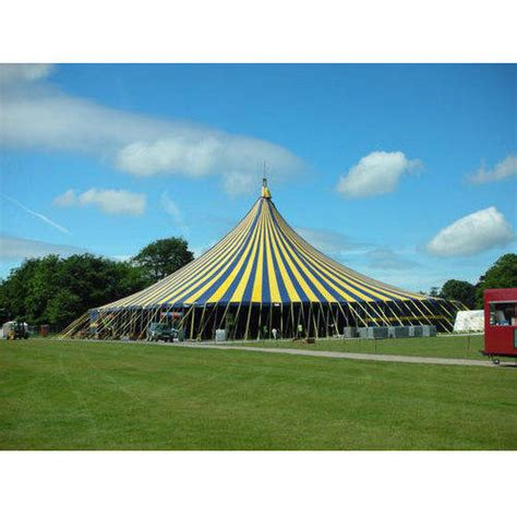 big circus tent  rs  piece circus tents id