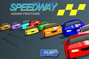 Photos Cool Math Games Racing Car Best Games Resource