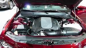 New 2018 Chrysler 300s