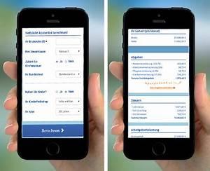 Kreditrechner Immobilien Online : how to install kreditrechner 2016 0 1 unlimited apk for ~ Jslefanu.com Haus und Dekorationen