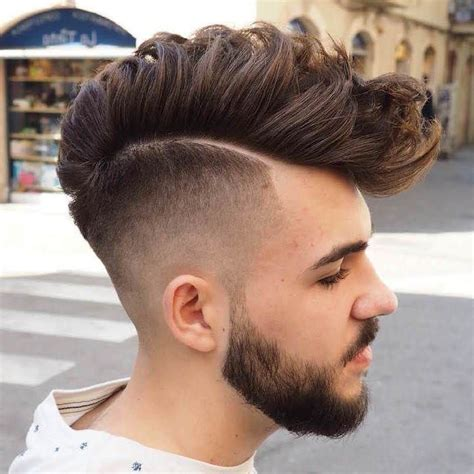 haare stylen männer undercut die besten 25 lange haare m 228 nner ideen auf lange haare mann lange haare bart und