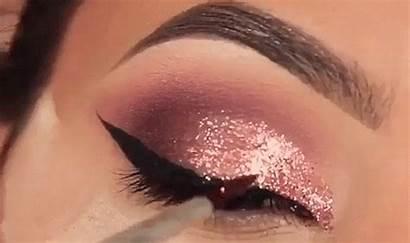 Eyeshadow Makeup Glitter Christmas Beauty Gifts Eye