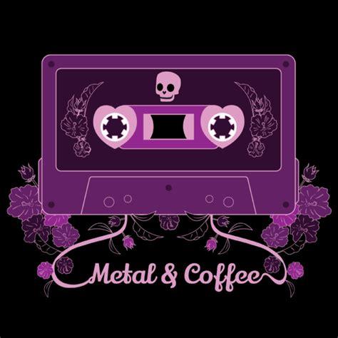 GHOST CULT PRESENTS: Mini-Metal Mixtape #12 | Ghost Cult ...
