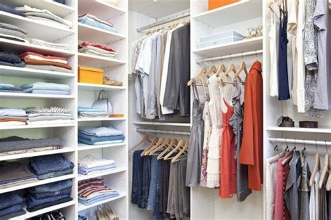 california closets walk in closet organization