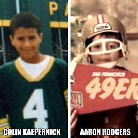 Packers 49ers Meme - best 20 49ers memes ideas on pinterest 49ers humor 49ers funny and joe montana