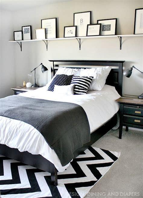 ideas  shelf  bed  pinterest grey