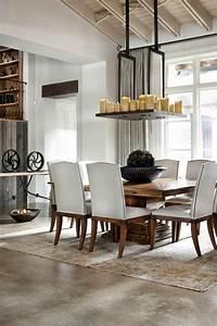 Möbel Country Style : landhausstil m bel f r moderne inneneinrichtungen ~ Sanjose-hotels-ca.com Haus und Dekorationen