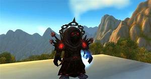 Transmo What How Does Transmogrification Work MMO