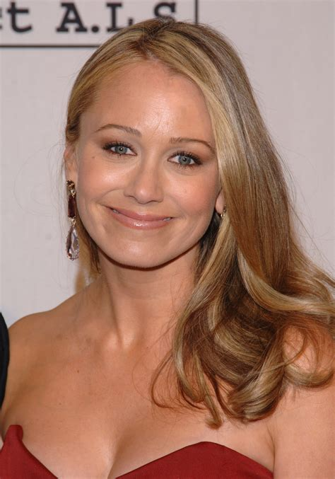 model christine taylor wallpapers