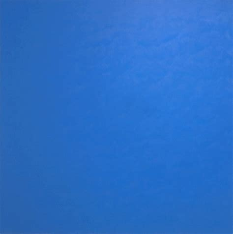 What Is Bleu by What S The Most Beautiful Shade Of Blue Quora