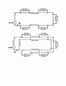 Piping Diagram Hot Water Boiler