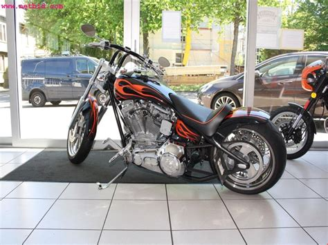 motorrad gebraucht kaufen american iron motorrad gebraucht kaufen auction