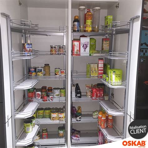 rangement pivotant cuisine rangement pivotant cuisine obasinc com