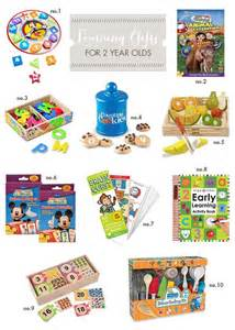 best 25 2 year old gifts ideas on pinterest christmas gifts for 3 year olds 6 year old