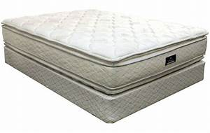 full serta perfect sleeper hotel signature suite ii double With double pillow top full mattress