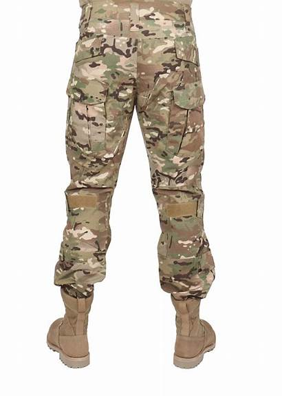 Hose Combat Tactical Pantalon Tactique Army