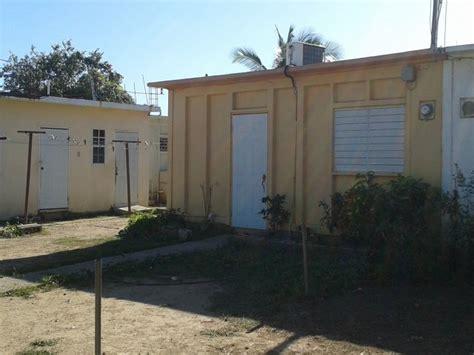 portmore jamaica greater catherine flat propertyadsja