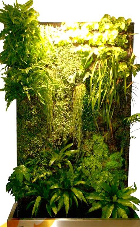 creation mur vegetal interieur atlub
