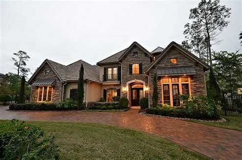 two country house plans superior traditional house plans two 6 beautiful