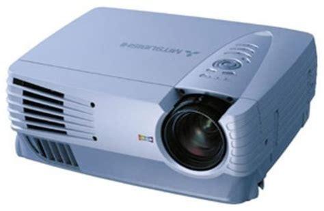 mitsubishi projector l mode low compare mitsubishi xl25u lcd projector prices in australia