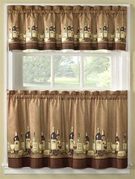 diy curtains   blow  mind