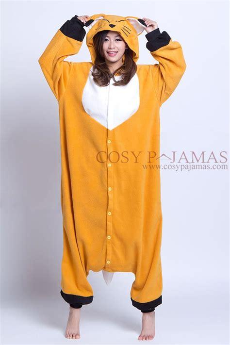 Best Kigurumi 116 Best Animal Onesie Kigurumi Pajamas Images On