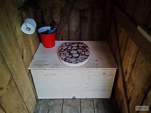 Komposttoilette Selber Bauen : toiletten ohne wasser sind h ufig besser als ihr ruf f r unseren garten haben wir eine ~ Eleganceandgraceweddings.com Haus und Dekorationen