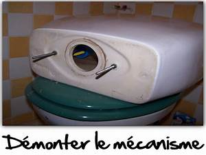 Joint De Chasse D Eau : joint m canisme chasse d 39 eau grohe ~ Melissatoandfro.com Idées de Décoration