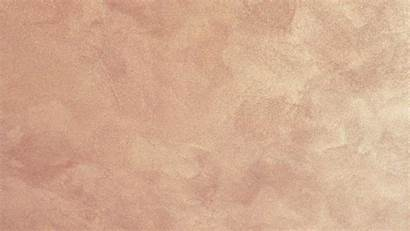 Rose Gold Background Wallpapers Plastering Silk Pink