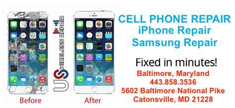 cheap cell phone repair smartphone screen repair cheap genius cell phone repair u
