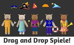 Online Kinder Spiele : online spiele f r kleinkinder und kostenlose onlinespiele f r babys ~ Orissabook.com Haus und Dekorationen