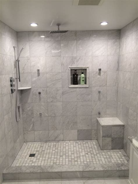 Pictures Of Bathroom Shower Remodel Ideas by Bathroom New Walk In Shower Tub With Photos Of Walk In