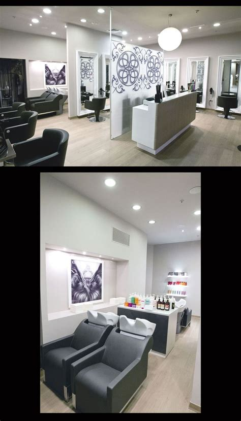25 best ideas about small salon designs on pinterest