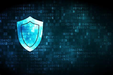 box explores alternatives  privacy shield  transfer eu