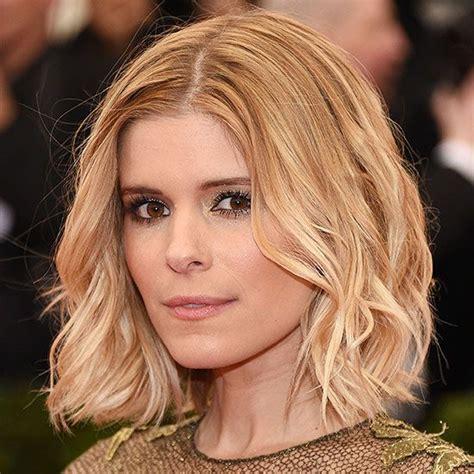 hairstyles  women   beautiful  short wavy