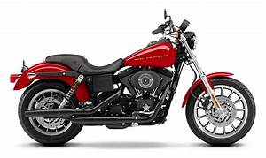 2001 Dyna Repair Manual