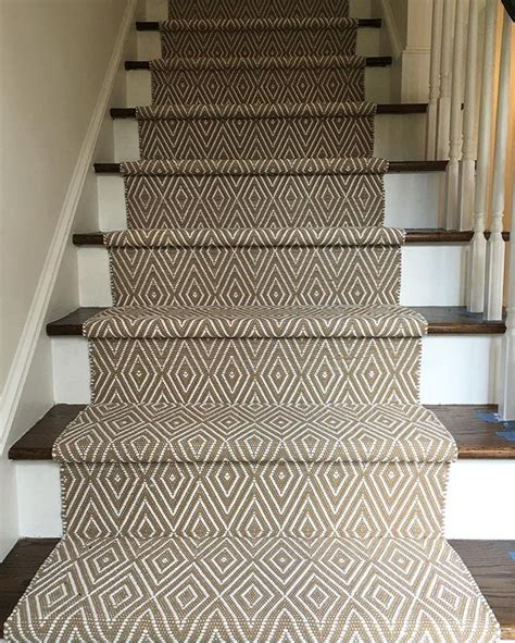 3878 dash and albert rugs on 18 best dash and albert images on rugs