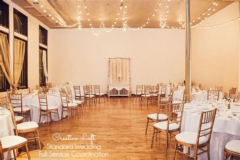 chicago small wedding venue small weddings chicago