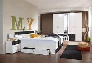 Komplett Schlafzimmer : komplett schlafzimmer online kaufen m bel suchmaschine ~ Pilothousefishingboats.com Haus und Dekorationen