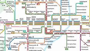 S Bahn Karte München : s bahn m nchen an diesen wochenenden ist die stammstrecke gesperrt stadt ~ Eleganceandgraceweddings.com Haus und Dekorationen