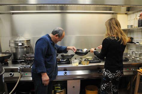 cuisine du bonheur fr au bonheur du palais frères shan restaurant chinois