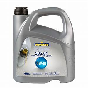 Huile 5w40 Diesel Leclerc : huile norauto 5w40 diesel 5 l ~ Dailycaller-alerts.com Idées de Décoration