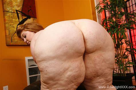 Fat ass Bbw Red In Interracial Hardcore sex Bts Scene