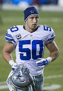 Sean Lee - Wikipedia