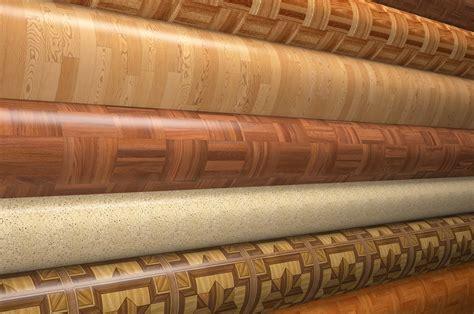 Linoleum Pavimenti Prezzi pavimento linoleum caratteristiche posa e prezzi