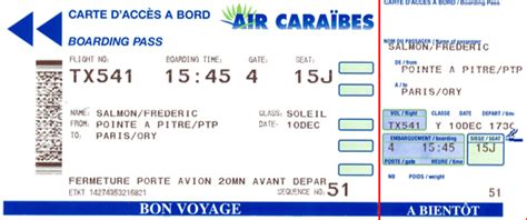 reservation siege airlines contacts réclamations air caraïbes