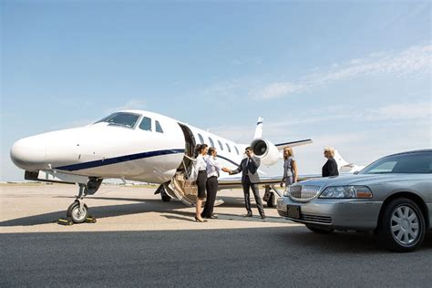 Limousine Airport by Miami Limo Rental Limousine Rental Miami Florida