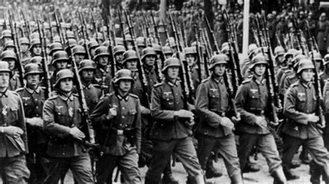 Andra Världskriget Film So Arbete