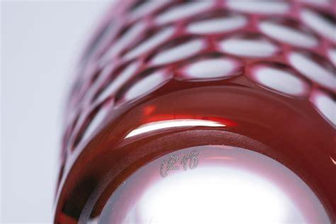 rotter glas lübeck rotter glas